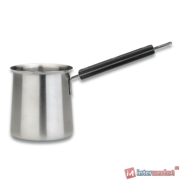 Турка для кофе BergHOFF Cubo 0,4 л 1110035