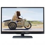 Телевизор Philips20PHH4109\60