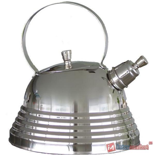 Чайник Berghoff Cook&Co (L2800331) 2,6л