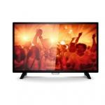 Телевизор Philips 32PHT4001/60
