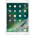 Планшет Apple iPad Pro 10.5 64Gb Wi-Fi + Cellular Silver