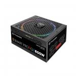 Блок питания Thermaltake Smart Pro RGB 850W (PS-SPR-0850FPCBEU-R)