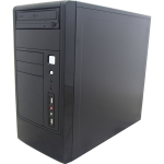 Компьютер Cameron i3; 4; 500; Intel; DOS