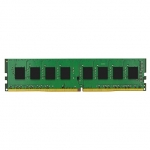 Модуль памяти Kingston, KVR21N15D8/8, DDR4, 8 GB