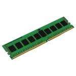 Модуль памяти Kingston KVR21R15S4/8, Registered, DDR4, 8 GB