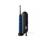 Электрическая зубная щётка PHILIPS HX 6851/29