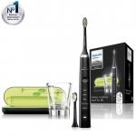 Электрическая зубная щётка PHILIPS HX 9352/04