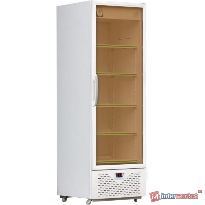 Холодильная витрина Енисей 500-3БР