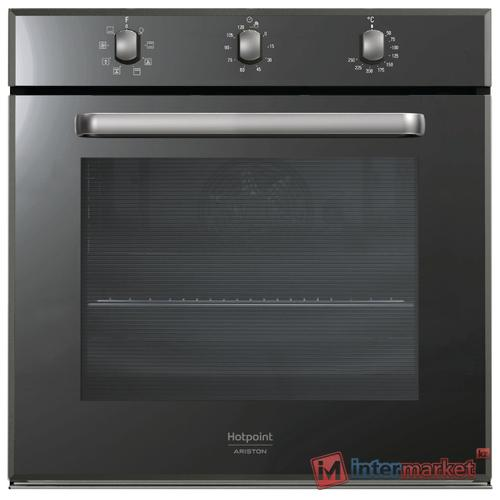 Духовой шкаф Hotpoint-Ariston FID 834 H MR HA