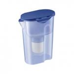 Фильтр-Кувшин для воды Philips AWP2915/10
