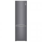 GA-B509SLCL/Холодильник LG
