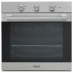 Духовой шкаф Hotpoint-Ariston-BI FA5 834 H IX