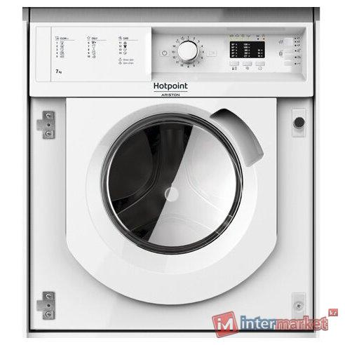 Hotpoint-Ariston-BI WMHL 71253