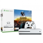 Игровая консоль Xbox One / S 1 ТБ + Tom Clancy's The Division 2