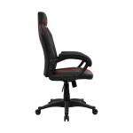 Игровое компьютерное кресло, ThunderX3 YC1 BR