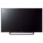 Телевизор Sony KDL-32R433B