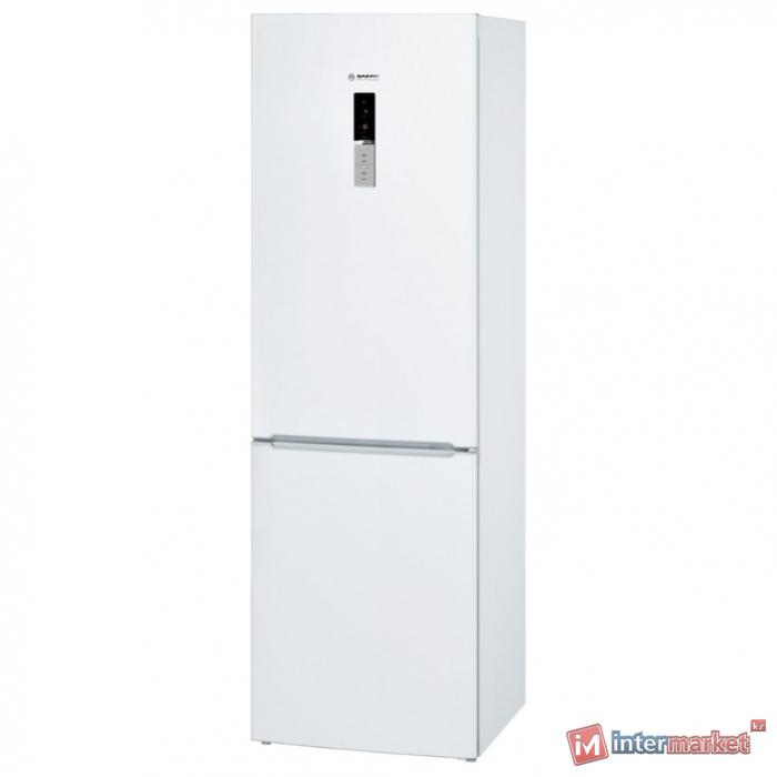Холодильник Bosch KGN36VW15