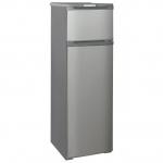 Холодильник Бирюса-М124