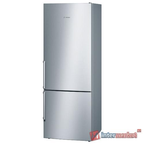 Холодильник Bosch KGE58DL30U
