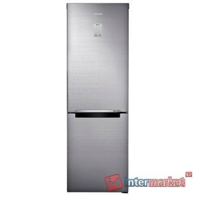 Холодильник Samsung RB33J3420SS/WT
