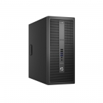 Компьютер HP Europe EliteDesk 800 G2 /Tower (Intel Core i5 6500 3,2 GHz/8 Gb /500 Gb/DVD+/-RW /Graphics HD 520 256 Mb /ATX 280W /Windows 10 Pro 64 Русская)