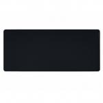 Коврик для компьютерной мыши, Razer, Gigantus V2 XXL,Чёрный