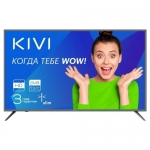 Телевизор LED TV KIVI / 32H500GR