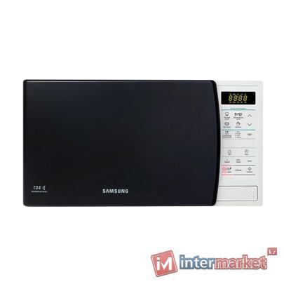 Микроволновая печь SamsungME83KRW-1/BW
