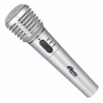 Микрофон вокальный RITMIX RWM-100, черный