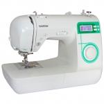Швейная машина Brother ML-750
