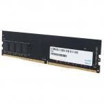 Оперативная память 4 GB 1 шт. Apacer EL.04G2V.KNH