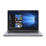 Ноутбук Asus X505ZA-BR226T 90NB0I12-M13480