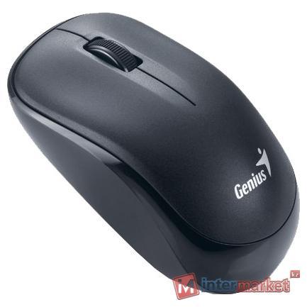 Мышь Genius Traveler 6000Z Black USB