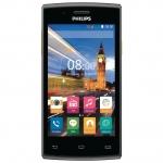 Смартфон Philips S307