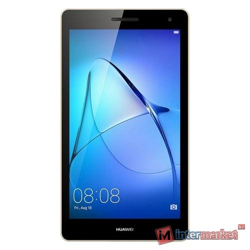 Планшет Huawei MediaPad T3 7 (16GB) BG2-U01
