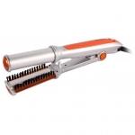 Щипцы для волос Scarlett SC-1063
