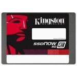 SSD диск для сервера Kingston SE50S37/100G
