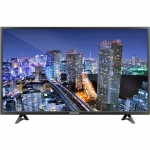 Телевизор SHIVAKI TV LED 32SH90G