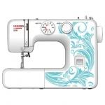 Швейная машинка Janome LE-25