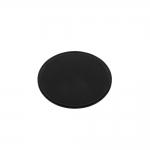 Силиконовый коврик Neoline Fixit-Rb, для моб.устр-в, на торпедо автомобиля, черный