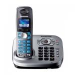 Телефон Panasonic KX-TG8041CAM