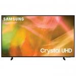 Телевизор SAMSUNG LED UE50AU8000UXCE UHD SMART