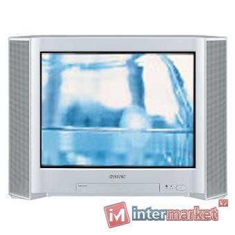 Телевизор Sony KV-SW21M91