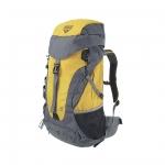 Туристический рюкзак Bestway 68031 желтый