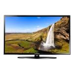 Телевизор SamsungUE32FH4003W