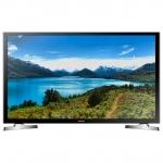 Телевизор Samsung UE32J4500AKXKZ