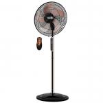 Вентилятор напольный Centek CT-5019 Steel