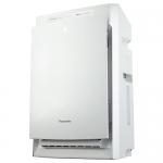 Воздухоочиститель-увлажнитель Panasonic F-VXR50R-W