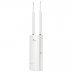 Wi-Fi точка доступа TP-LINK EAP110-Outdoor