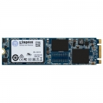 Жесткий диск Kingston SUV500M8/120G M2 SSD 120GB